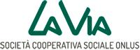 Cooperativa La Via